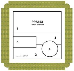 PPA153