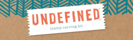 Undefined_banner_Stampin' Up!