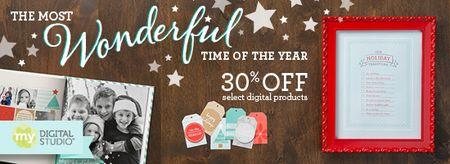 MDS-seasonal-sale