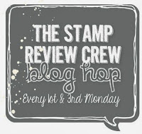 Stamp-Review-Crew-badge